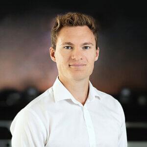 Mads Emil Matthiesen
