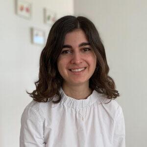 Maria Sakhat