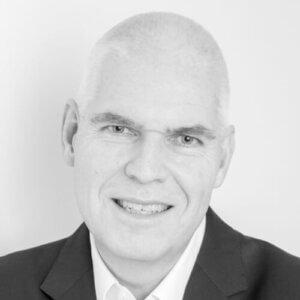 Søren Skovsen