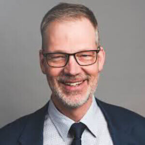 Thor Jespersen