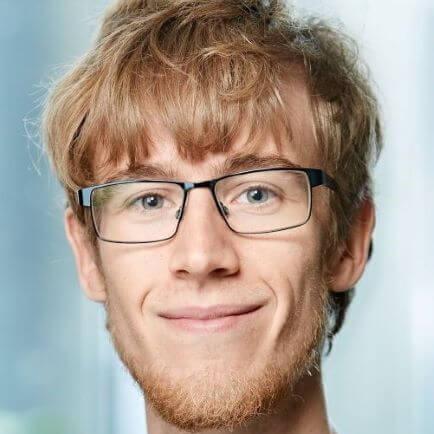 Kasper Emil Okkels