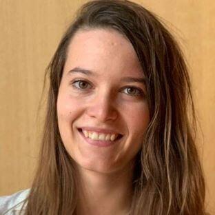 Michala Bagge